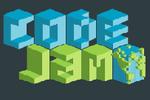 Google Code Jam 2006