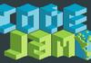 Google Code Jam 2006 : un Russe rafle la mise de 10 000 $