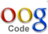 iGoogle de Google fait dans les gadgets sociaux