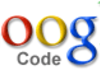 Le polémique Google Update verse dans l'Open Source