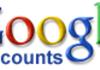 Comptes Google : les mots de passe doivent être plus longs