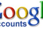 Google_Compte