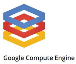 Google-Compute-Engine
