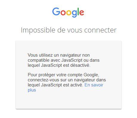Google-connexion-compte-javascript