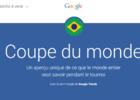Google-coupe-monde-tendances