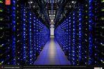 Google-data-center-douglas