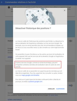 Google-desactiver-historique-positions