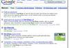 Google Desktop 3.0 en version française