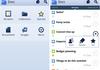 Android : nouvelle application Google Docs