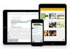 Google Docs : une grosse mise à jour sur iPhone et iPad