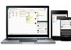 Google Docs, Sheets et Slides: les commentaires en temps réel sur mobile