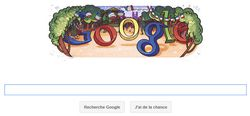 google-doodle-14-juillet-fete-nationale-france