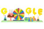 Google-doodle-19e-anniversaire