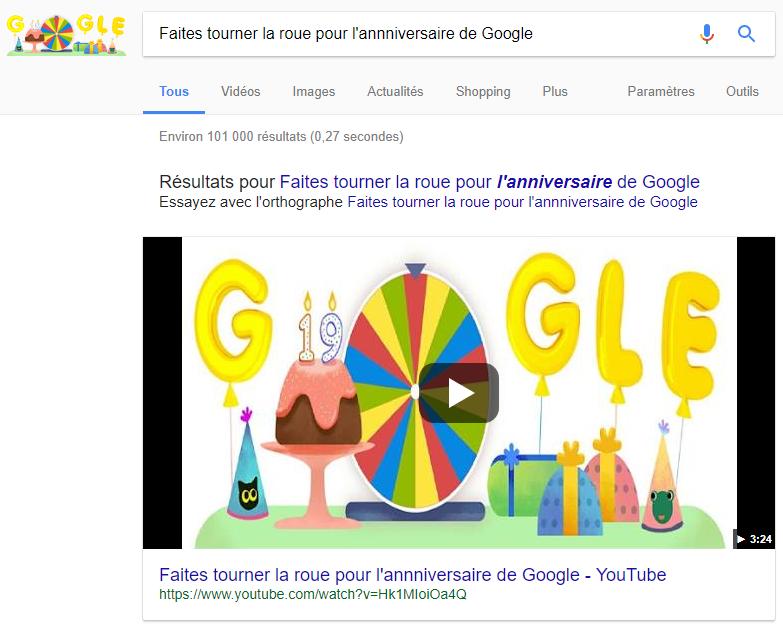 Google-doodle-annniversaire-faute