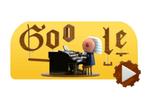 google-doodle-bach