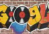 Un doodle hip-hop de Google pour trouver le DJ en vous