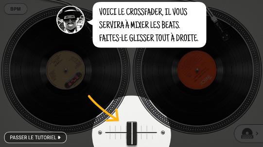 Google-doodle-hip-hop