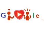 Google-doodle-saint-valentin