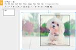 Google-Drive-Presentatiosn-rogner-image
