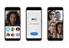 Google Duo : les appels vidéo de groupe jusqu'à 12 participants