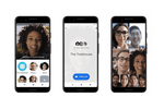 google-duo-appel-video-groupe
