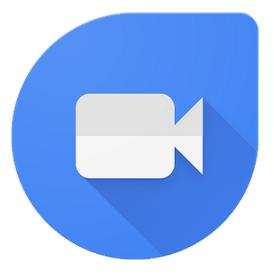 Duo : les appels vidéo bientôt intégrés par défaut dans Android