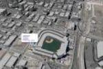 Google Earth (120x92)