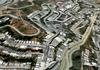 Google Earth disponible sur le smartphone Nexus One
