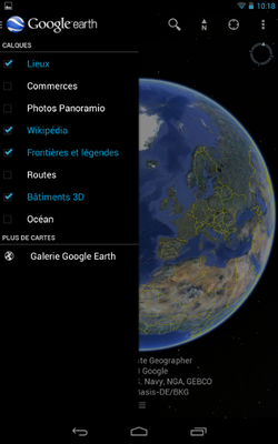Google-Earth-Android-calques