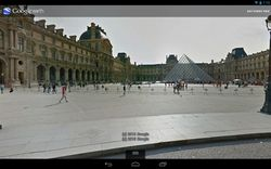 Google-Earth-Android-Street-View