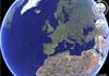 Google Earth : les vidéos en direct arrivent
