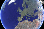 Google_Earth_API