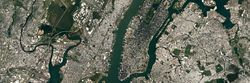 Google-Earth-apres