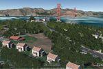 Google-Earth-arbres-3d