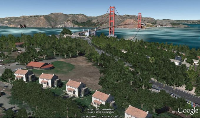 Google-Earth-arbres-3d