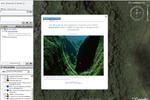 Google_Earth_Arthus-Bertrand