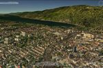 Google-Earth-Biel-3D