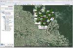 Google-Earth-carte-culturelle-surui
