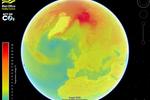 Google_Earth_Changement_Climatique