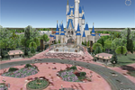 Google_Earth_Disney_World