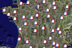 Google_Earth_Elections_France _2007