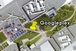 Google_Earth_Googleplex