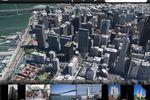 Google-Earth-iOS-3d-san-francisco