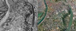 Google-Earth-Lyon
