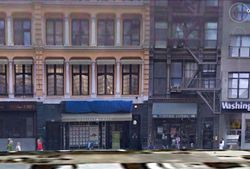 Google-Earth-New-York-3d-Street-View