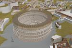 Google_Earth_Rome_3D