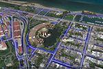 Google-Earth-street-view