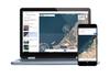 Évolution de la planète : Google Earth Timelapse disponible sur mobile