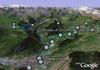 Google fête l'arrivée du Tour de France