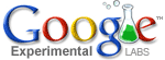 Google_Experimental_Labs_Logo